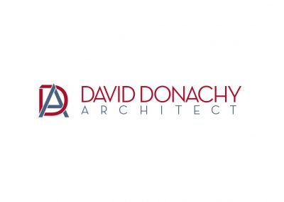 Donachy-sept7-8