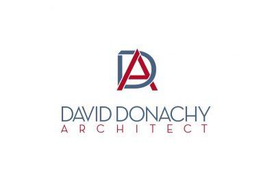 Donachy-sept7-9