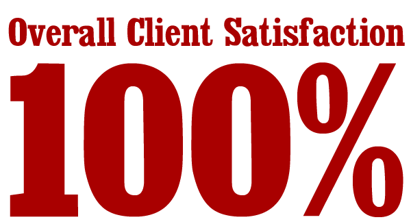 100-percent-web-design-client-satisfaction