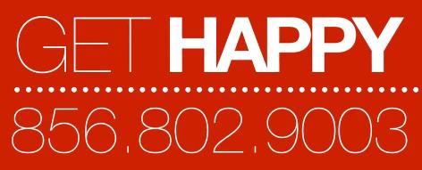 Call Us 856 802-9003