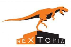 logo design by hypno design