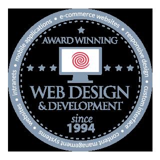Philadelphia Website Design
