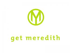 logo design for PR Firm