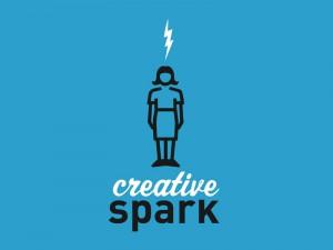 logo for marketing consultant