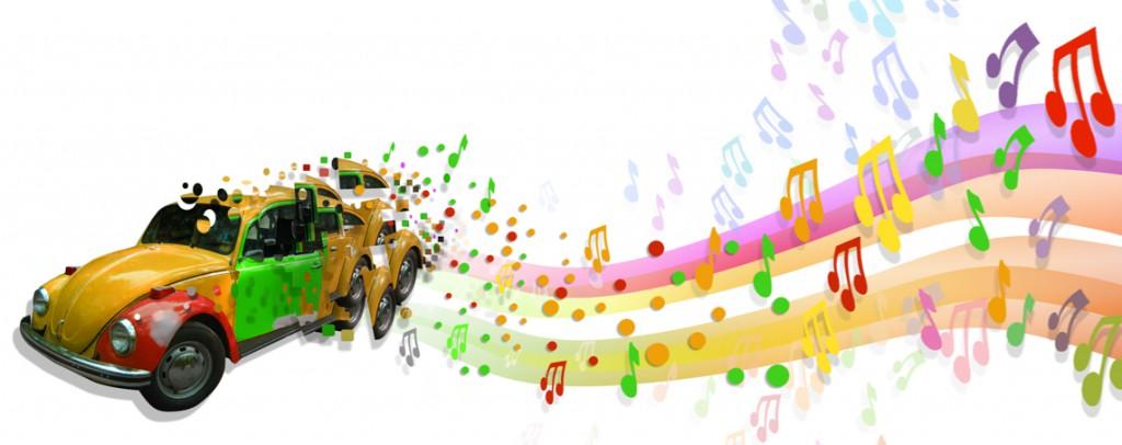 VW Music