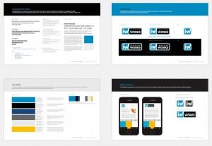 Corporate Branding Manual