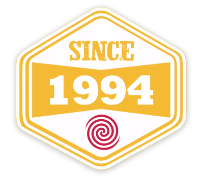 Since1994