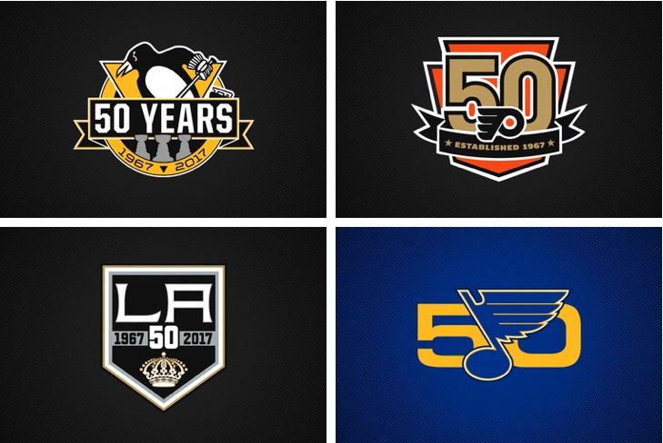 4teams-logos