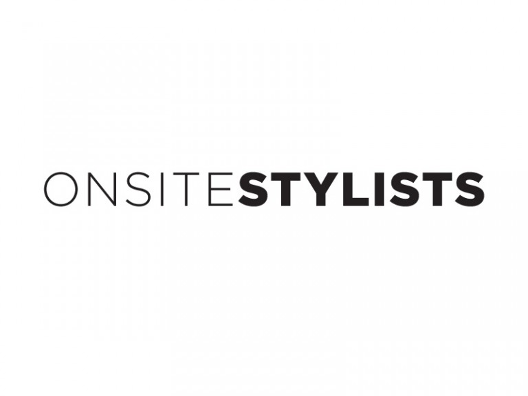 Logo for Online Stylists