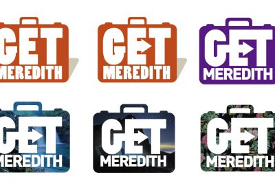 Get Meredith 1b