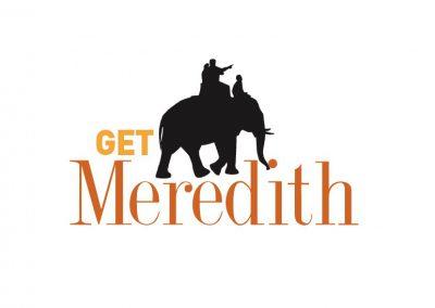 Get Meredith 2