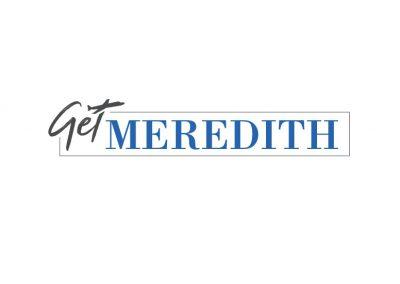 Get Meredith 7