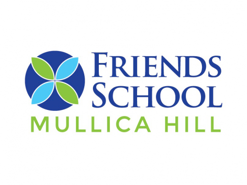 Friends School Mullica Hill
