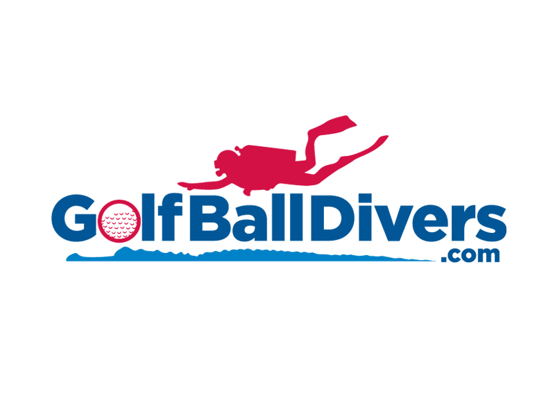 Golf Ball Divers