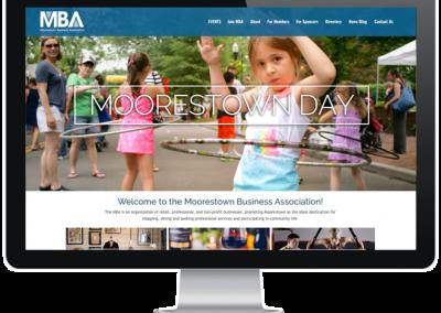 Moorestown Business Association