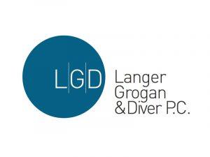Langer Grogan & Diver P.C.