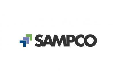 sampco1
