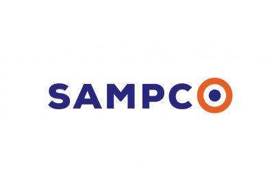 sampco2