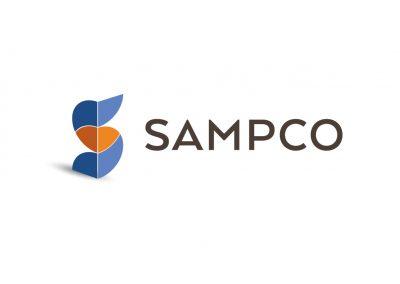 sampco3