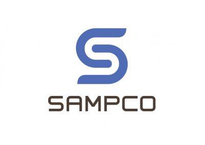 sampco4