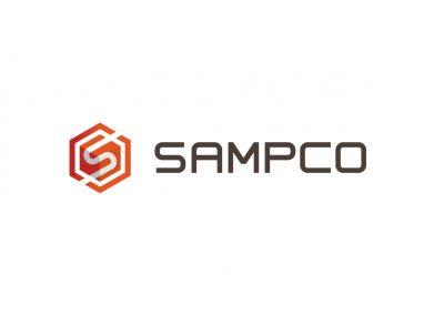 sampco6