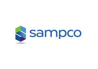 sampco7