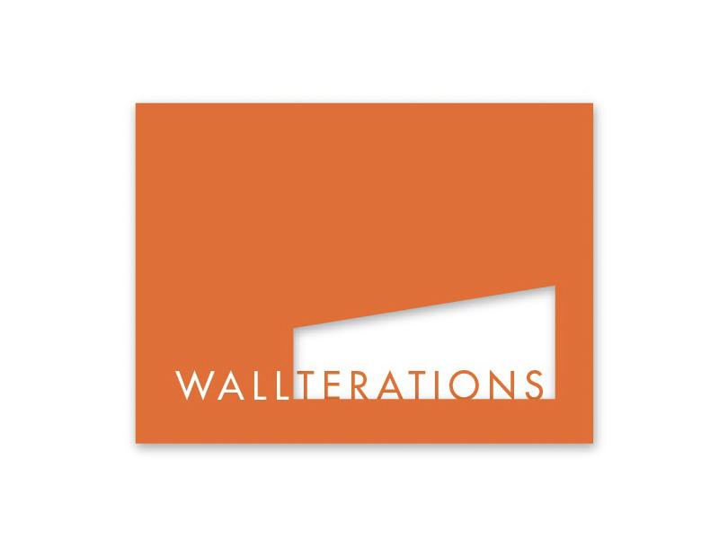 Logo for Interior Designer
